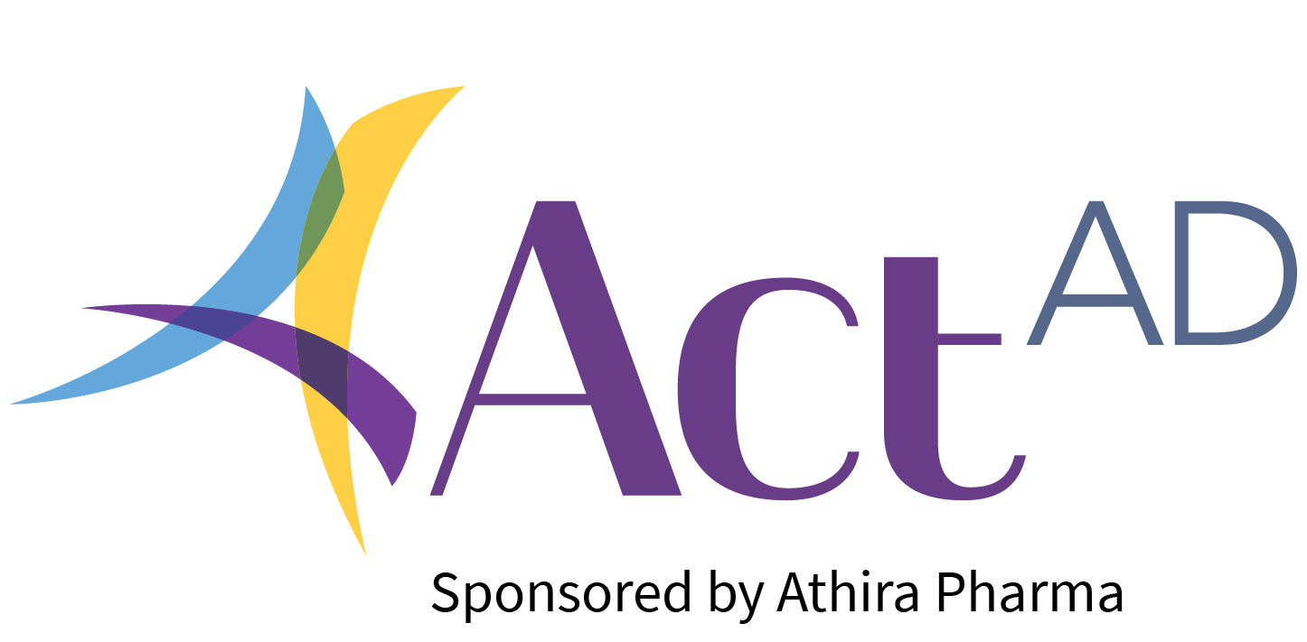 ACT-AD Web Trial Logo_RGB copy