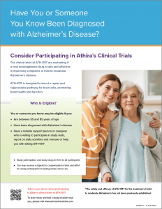 Athira-Trial-Flyer