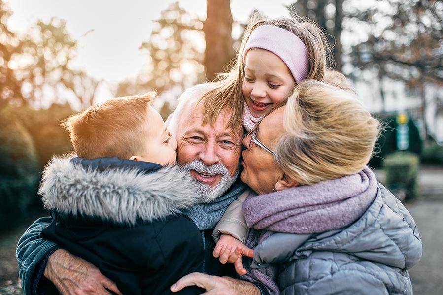 ACT-AD-Grandparents