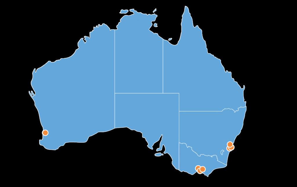 ACT-AD Web Design AUS_REVISED_Australia
